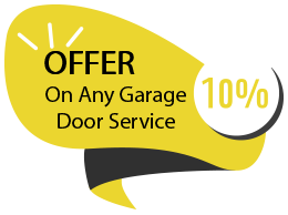 Express Garage Door Service Waukesha, WI 414-979-1825